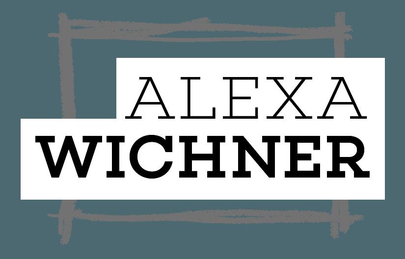 alexa wichner
